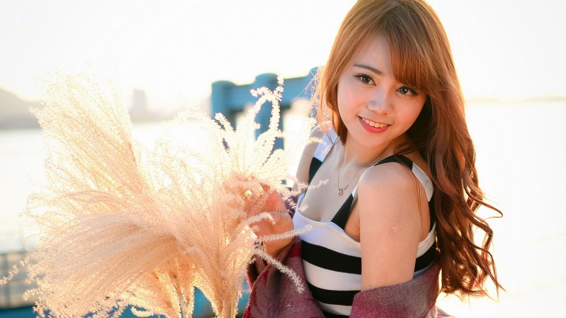 Sun Hui Tong