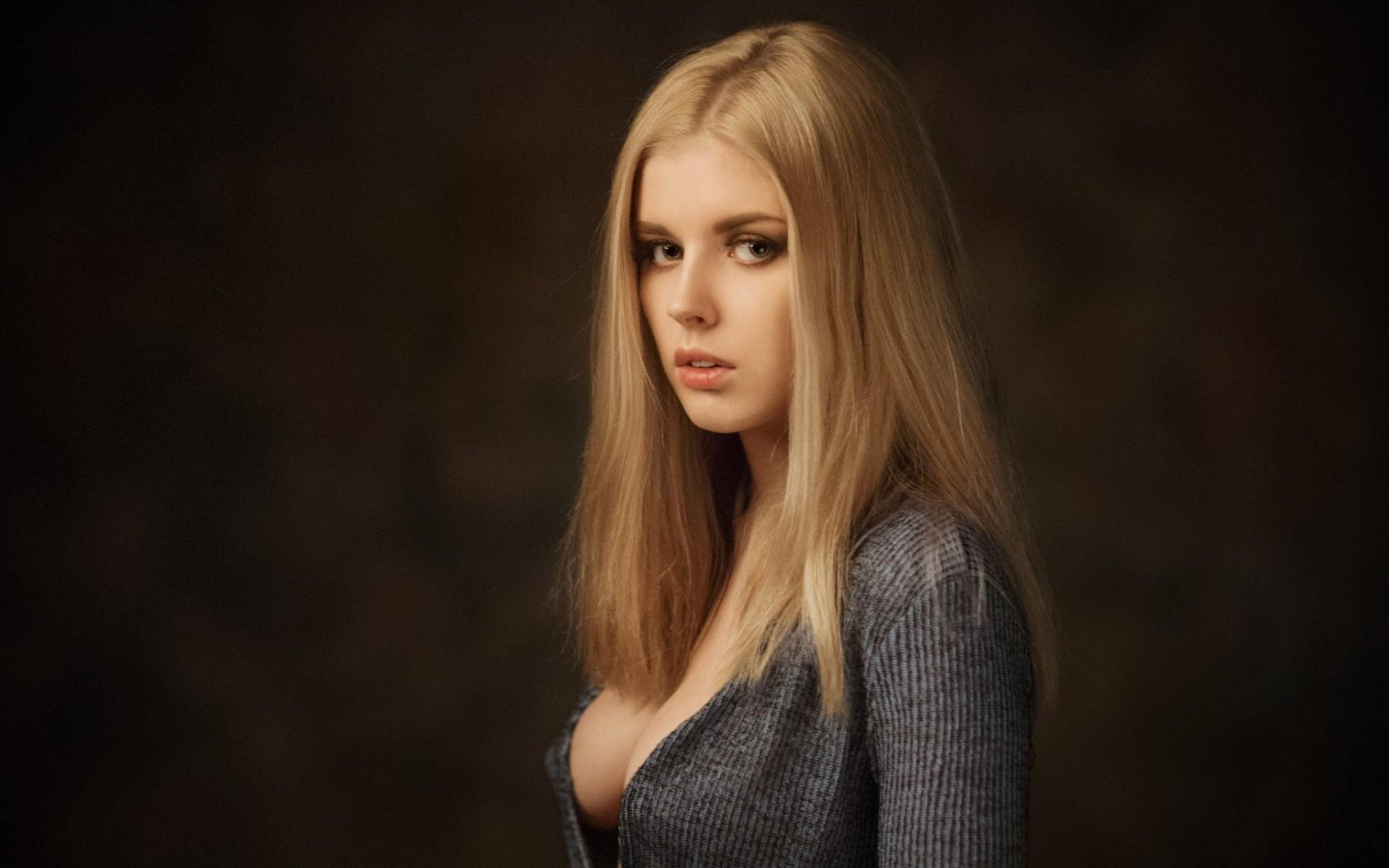 Selena Werner