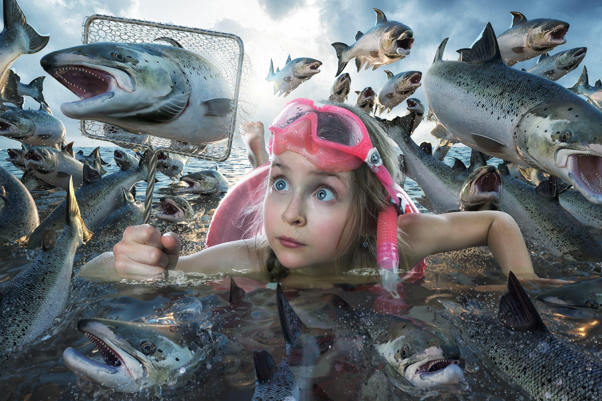 image.num1532714196.of.world-lolo.com.jpg