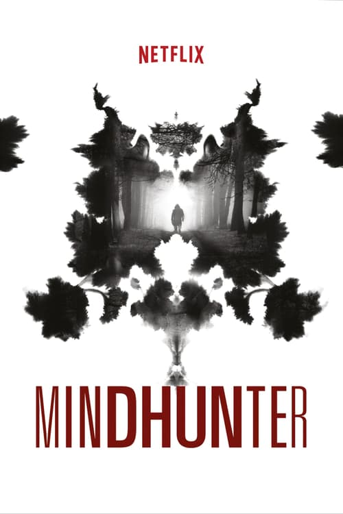 MINDHUNTER - Saison 02 [09/09] [2017] [Multilangues] [720p] [X264] [AC3] [MKV]