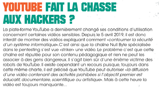 La chasse aux hackers  Image.num1566260406.of.world-lolo.com