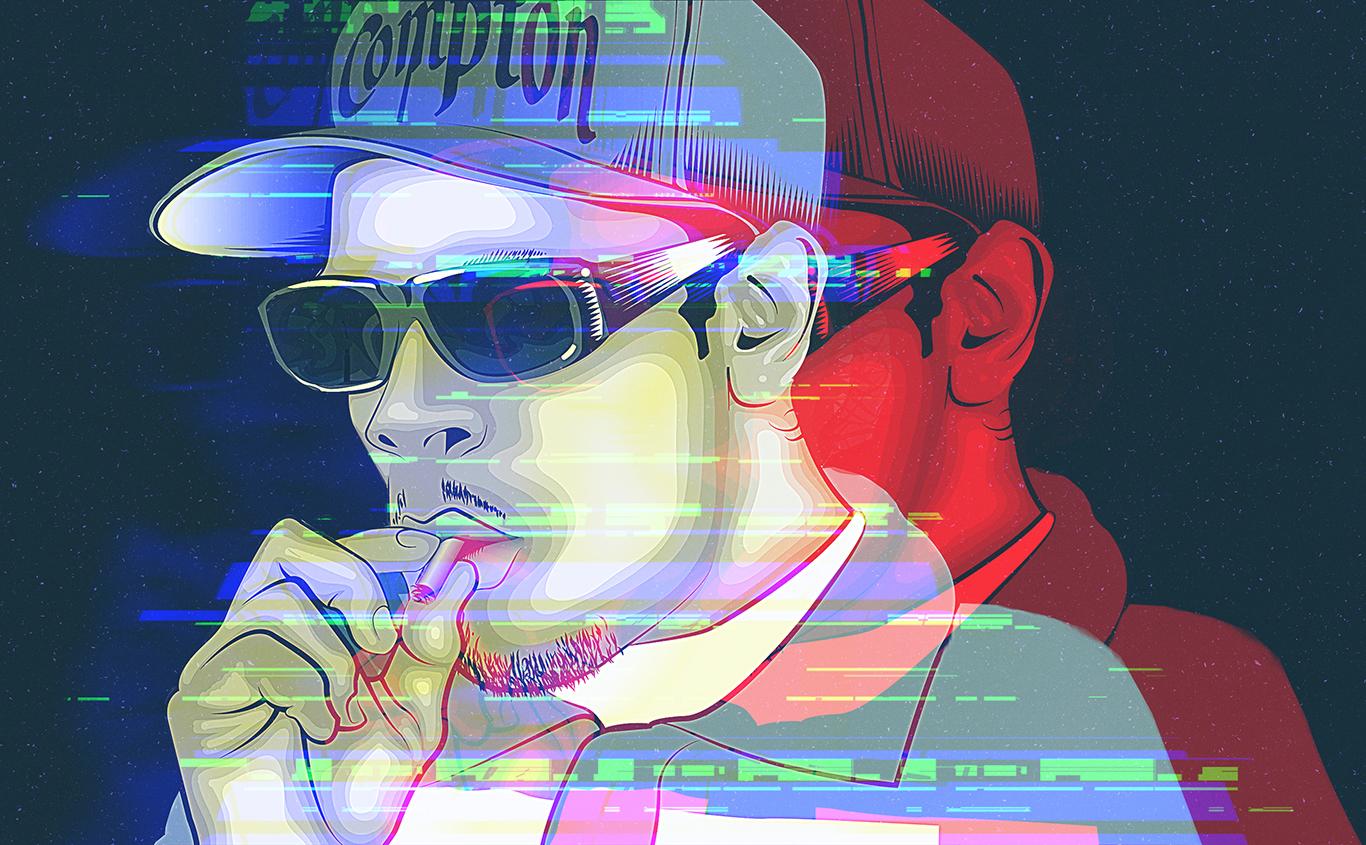 image.num1591459551.of.world-lolo.com.jpg