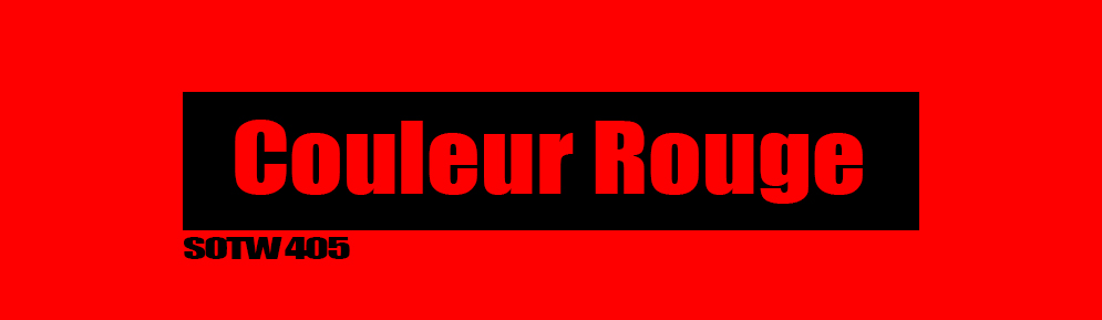 image.num1595009502.of.world-lolo.com.jpg
