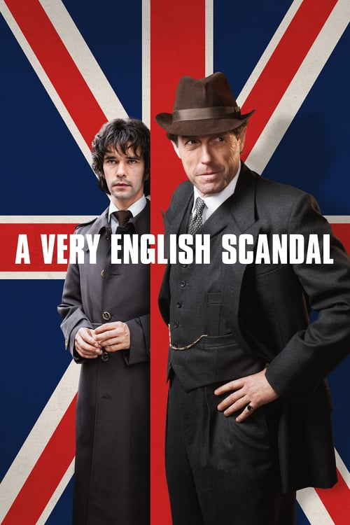A Very English Scandal Saison 1 [01/03] [En Cours] (2018) [VF] [720p] [H264] [AC3] [mkv]