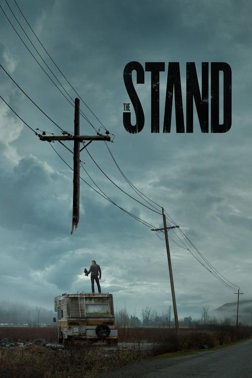 The Stand Saison 1 [02/03] [En Cours] (2020) [VF] [720p] & [1080p] [MULTI] [H264] [AC3] [MKV]