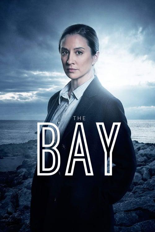 The Bay Saison 2 [02/??] [En Cours](2019) [Multilangues] [stFR] [stEN] [720p] [H264] [AC3] [MKV]