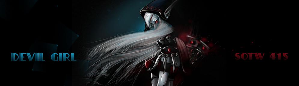image.num1614100502.of.world-lolo.com.jpg