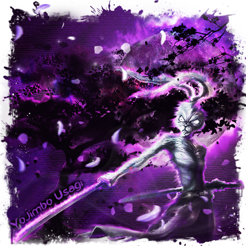Sotw 419 Purple