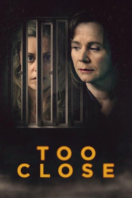 Too.Close (2021) Saison 1 [03/03] [Multilangues] [stFR] [stEN] [WEB-DL 1080p] & [VF] [720p] [H264] [AC3] [MKV]