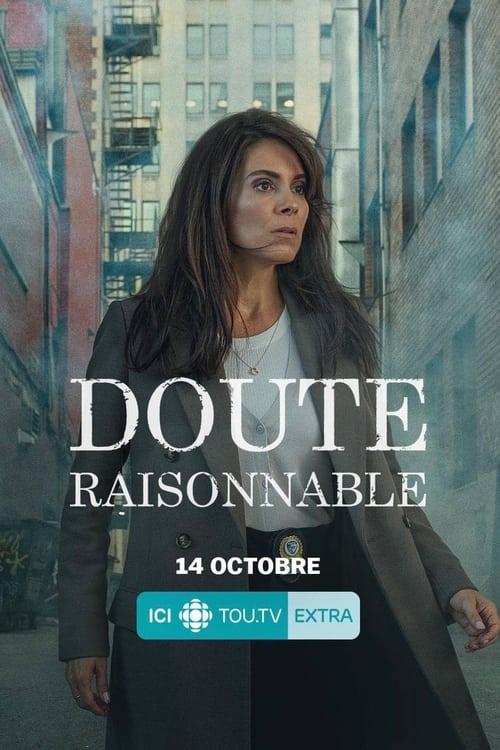 Doute raisonnable (2021)Saison 1 [05/10] [En Cours]  [VFQ] [WEB-DL 720p] [H264] [AC3] [AVI]