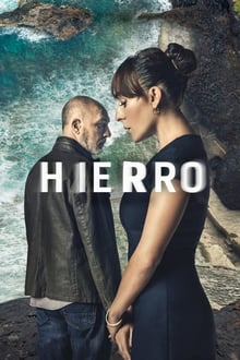 Hierro (2019)Saison 2 [06/06]  [VF] [WEB-DL 720p] [H264] [AC3] [MKV]